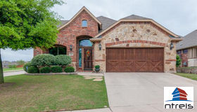 3340 Count Drive, Fort Worth, TX 76244