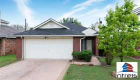 612 Chapel Place, Cedar Hill, TX 75104