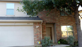 1011 Condor Drive, Dallas, TX 75051