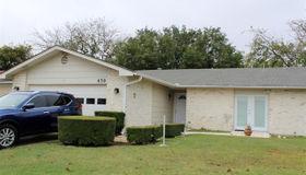 430 Beatty Drive, Grand Prairie, TX 75052