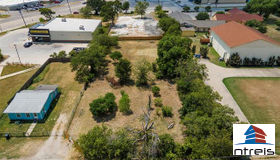 5808 Wreay Drive, Fort Worth, TX 76119