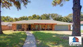 1808 Elmhurst Drive, Arlington, TX 76012