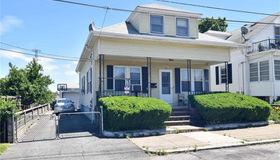 31 Brockton Street, Providence, RI 02904