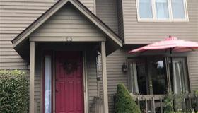 200 Mayfield Avenue #e3, Cranston, RI 02920