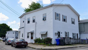 32 Crawford Street, West Warwick, RI 02893