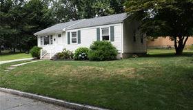 21 Westmore Street, Providence, RI 02910