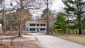 4852 South County Trail, Charlestown, RI 02813