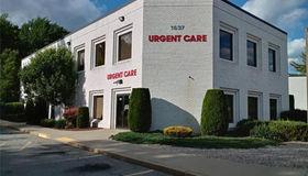 1637 Mineral Spring Avenue #2, North Providence, RI 02904