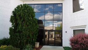 1637 Mineral Spring Avenue #1, North Providence, RI 02904