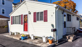 37 Lloyd Street, Pawtucket, RI 02860