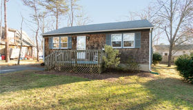163 Juniper Road, South Kingstown, RI 02879