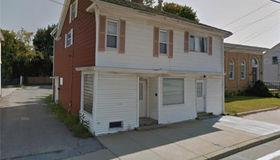 1112 Main Street, West Warwick, RI 02893