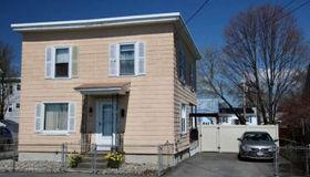 66 Ordway Street, Pawtucket, RI 02861