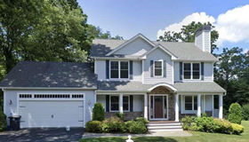 57 Hornbeam Road, Coventry, RI 02816