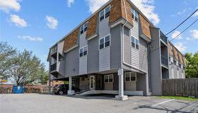 24 Stenton Avenue #201, Providence, RI 02906
