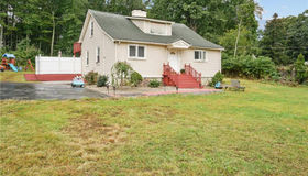 1826 Old Louisquisset Pike, Lincoln, RI 02865