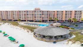 500 Gulf Shore Drive #unit 320 A&b, Destin, FL 32541