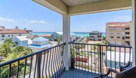 226 Sandtrap Road, Miramar Beach, FL 32550