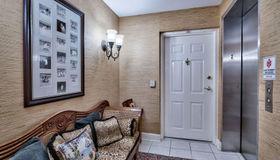 280 Gulf Shore Drive #unit 243, Destin, FL 32541