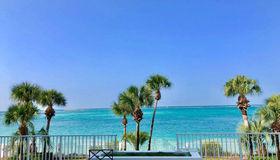 280 Gulf Shore Drive #unit 242, Destin, FL 32541