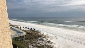 675 Scenic Gulf Drive Drive #unit 403d, Miramar Beach, FL 32550