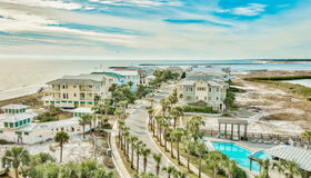 500 Gulf Shore Drive #614b, Destin, FL 32541