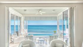 200 Eastern Lake Road, Santa Rosa Beach, FL 32459