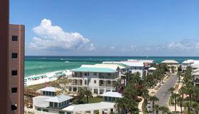 500 Gulf Shore Drive #unit 510a, Destin, FL 32541