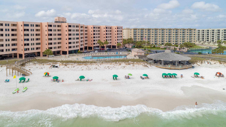 Another Property Sold - 500 Gulf Shore Drive #unit 417a, Destin, FL 32541