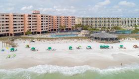 500 Gulf Shore Drive #unit 417a, Destin, FL 32541