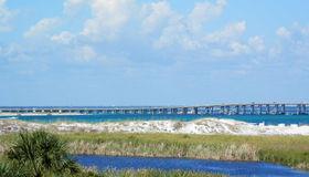 500 Gulf Shore Drive #unit 206b, Destin, FL 32541
