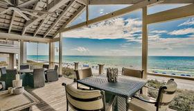 2130 E County hwy 30a, Santa Rosa Beach, FL 32459