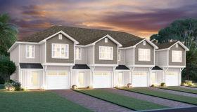 1809 Stable Lane #13a, Fort Walton Beach, FL 32547
