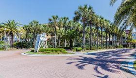 87 The Greenway Loop, Seacrest, FL 32461