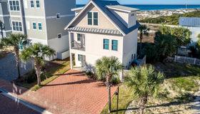 26 Blue Coast Court, Inlet Beach, FL 32461
