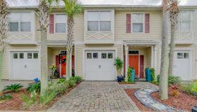 12 Bald Eagle Court #2d, Santa Rosa Beach, FL 32459