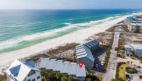 350 Beachfront Trail #unit 6, Santa Rosa Beach, FL 32459