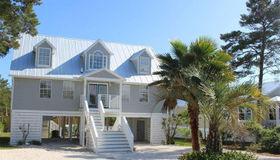 148 Maple Street, Santa Rosa Beach, FL 32459
