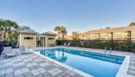 90 Southhaven Circle #unit 15, Santa Rosa Beach, FL 32459