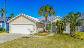 13213 Petunia Street, Panama City Beach, FL 32407