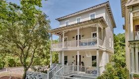 51 Wakulla Lane, Santa Rosa Beach, FL 32459