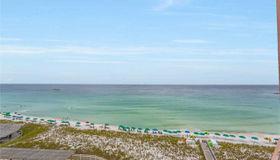 500 Gulf Shore Drive #unit 609a, Destin, FL 32541