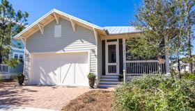 917 Sandgrass Boulevard, Santa Rosa Beach, FL 32459
