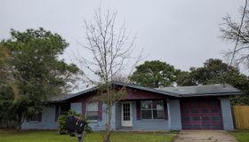319 nw Sikes Circle, Fort Walton Beach, FL 32548