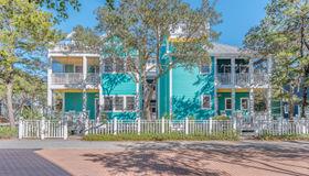 757 Forest Street, Santa Rosa Beach, FL 32459