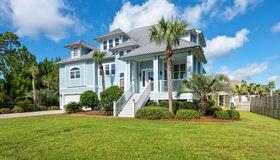 169 N Cypress Breeze Boulevard, Santa Rosa Beach, FL 32459