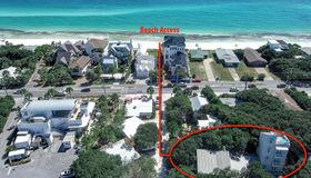 31 Gardenia Street, Santa Rosa Beach, FL 32459