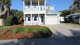 209 Twin Lakes Drive, Panama City Beach, FL 32413