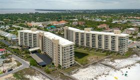 114 Mainsail Drive #unit 176, Miramar Beach, FL 32550