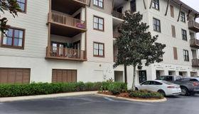 2046 W County hwy 30a #unit m2329, Santa Rosa Beach, FL 32459